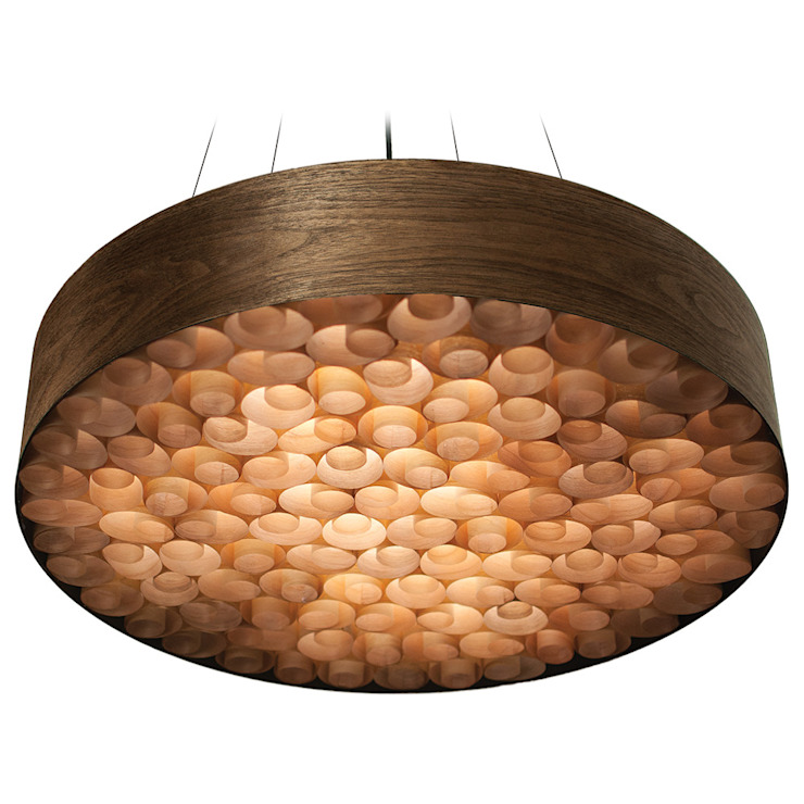 COSMO Light Salas/RecibidoresIluminación