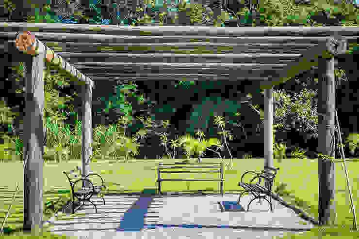Legal bureau imobiliário Jardin moderne