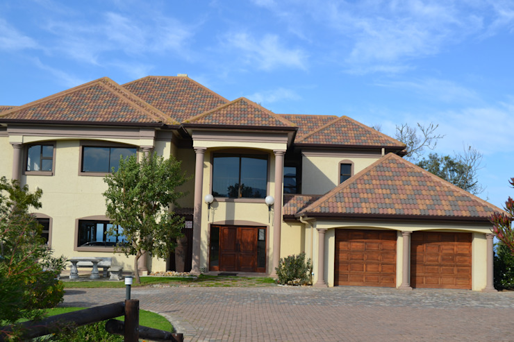 15 Bedroom Manor for sale:   by Skipskop Properties