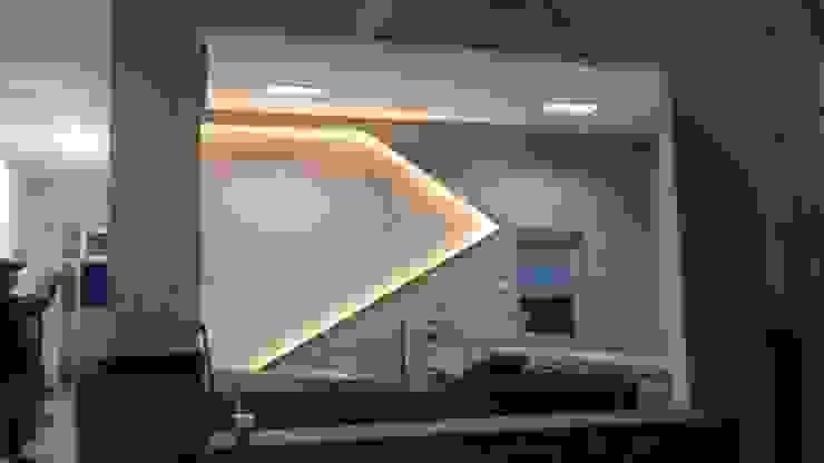 Desain interior ruangan Oleh desainrumahterbaik