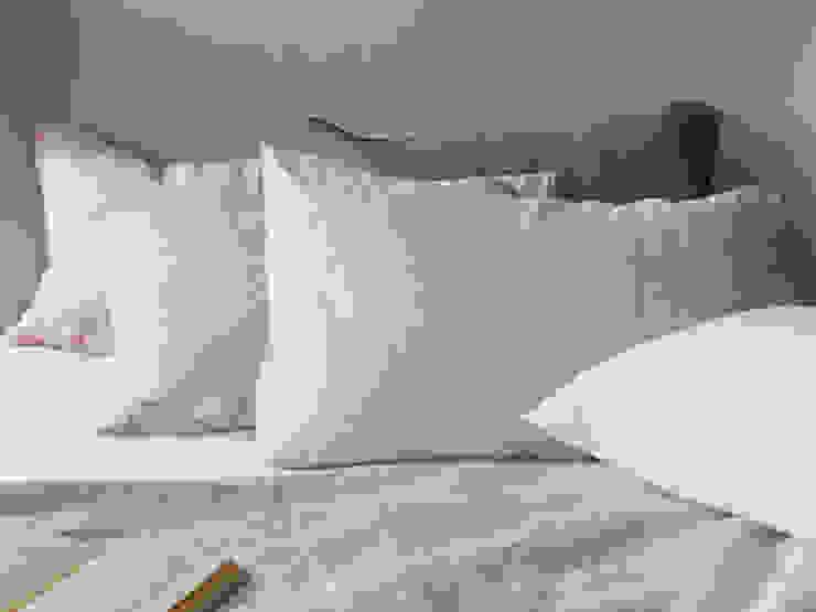 Lazy linen range de Loaf Moderno