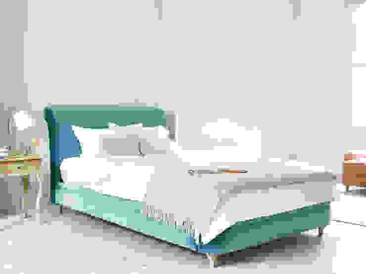 Dumpling bed de Loaf Moderno
