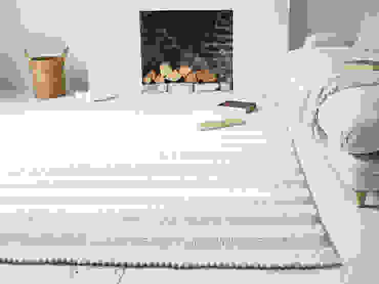 Summer Days rug de Loaf Moderno