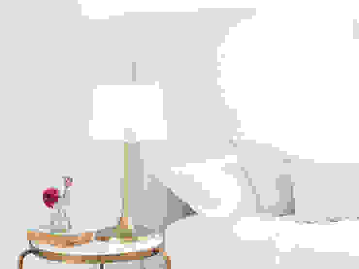 Zillions table lamp de Loaf Moderno