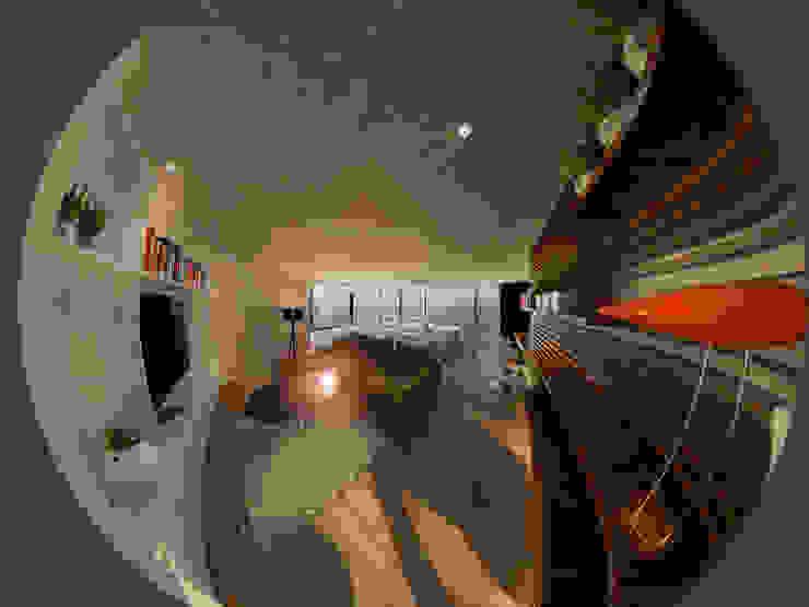https://proaarq.com/ Proa Arquitectura Dormitorios modernos: Ideas, imágenes y decoración