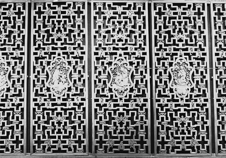 Shanghai Landmark Center, Shanghai, China by Architecture by Aedas