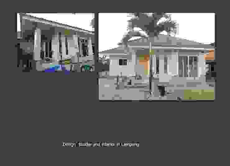 by Add-con Architect