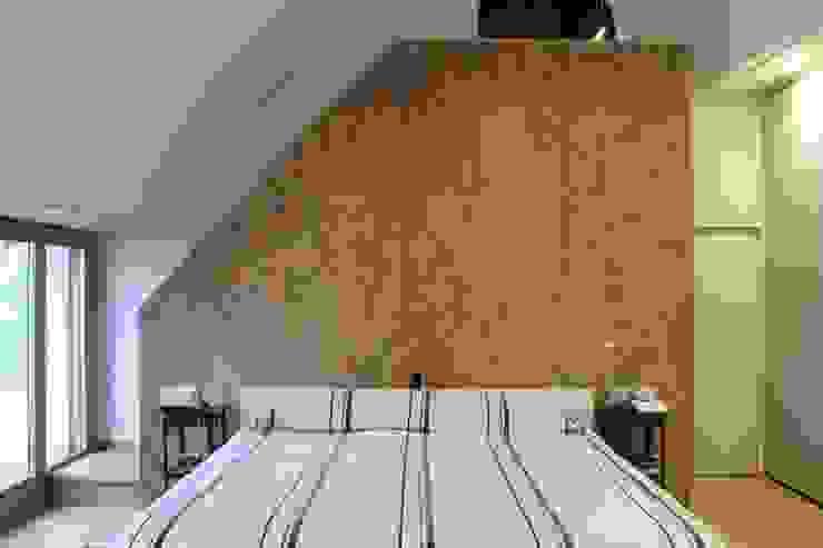 Bamboo di Roberto Bricchi Tropicale