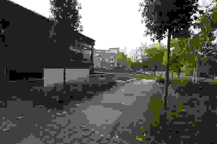 BMT Jardin industriel