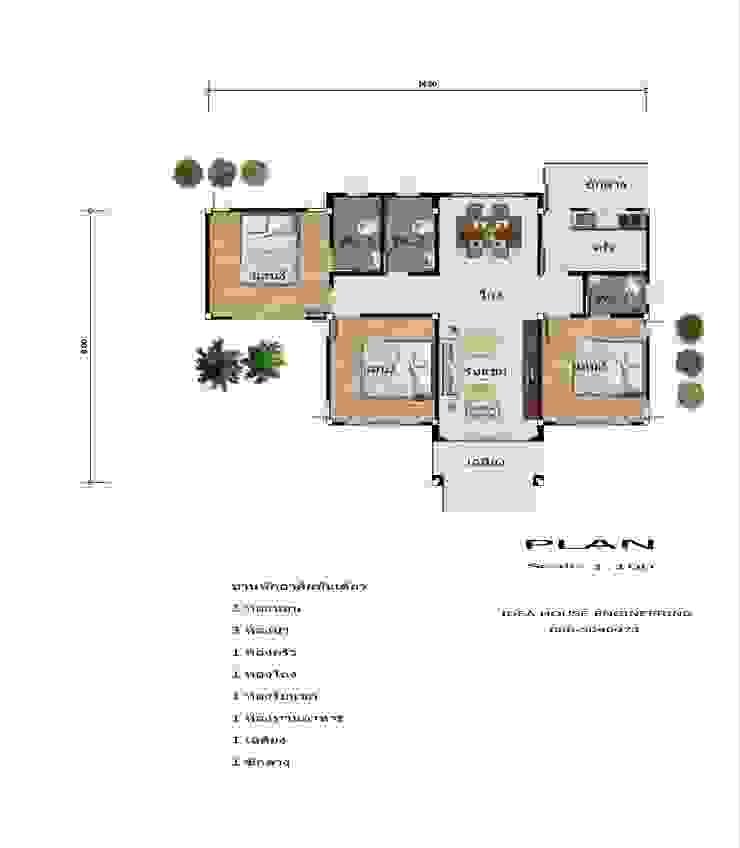 ID:28 โดย Idea House Engineering