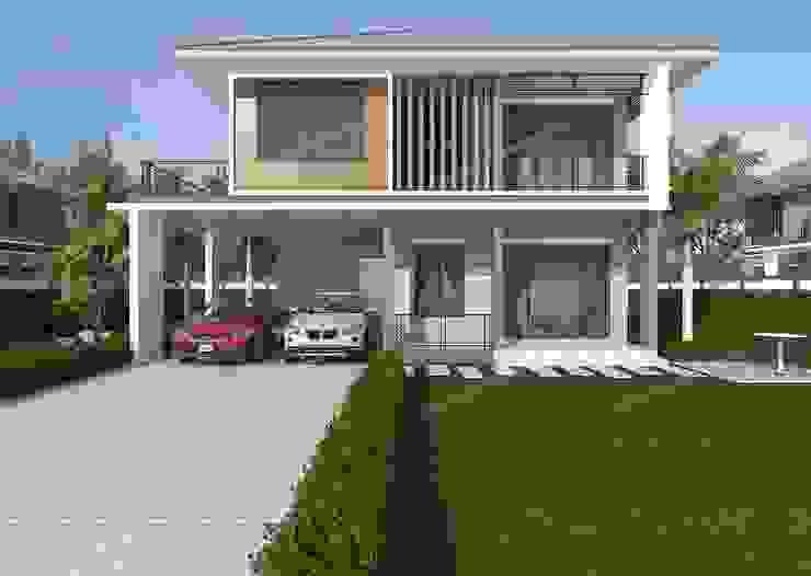 ID:20 โดย Idea House Engineering