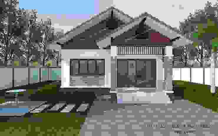 ID:27 โดย Idea House Engineering