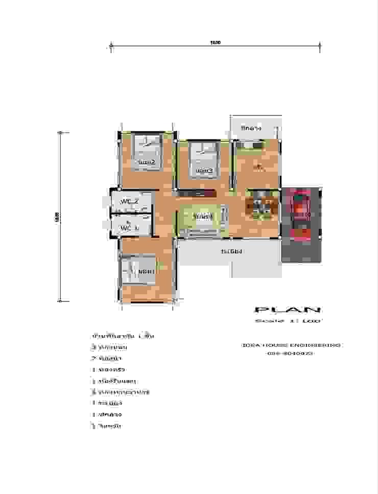 ID:26 โดย Idea House Engineering
