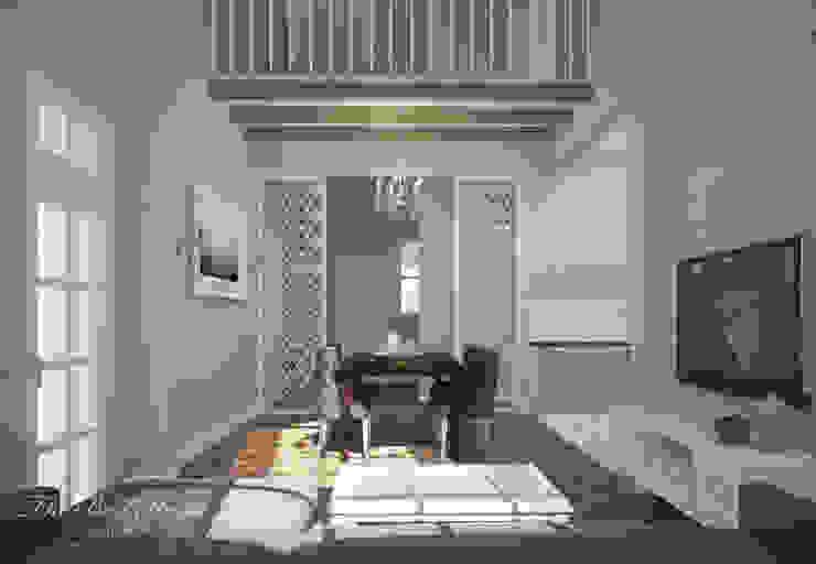 Best Home Modern Living Room