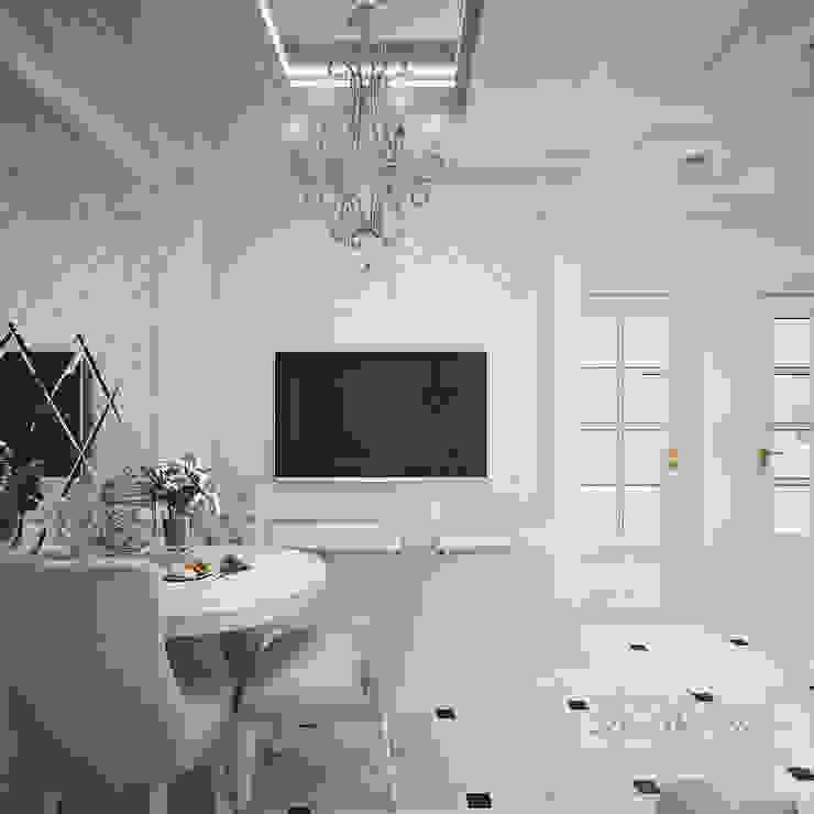 Best Home Klassische Wohnzimmer
