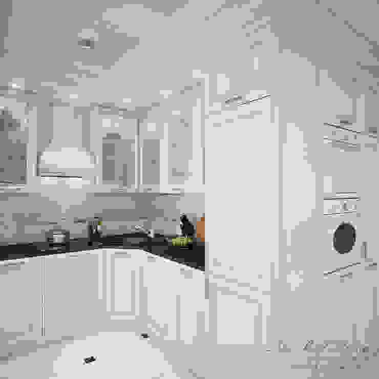 Best Home Klassische Küchen