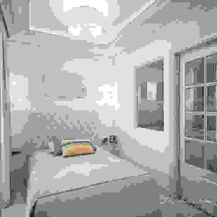 Best Home Klassische Schlafzimmer