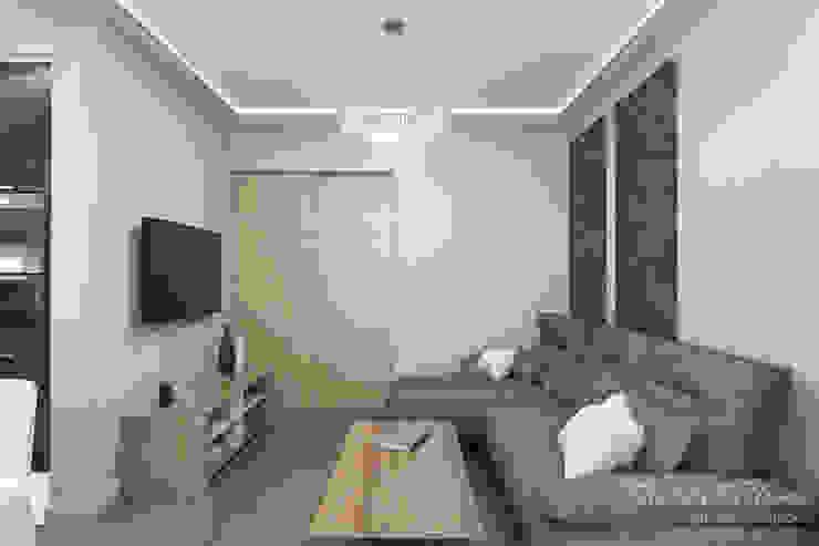 Best Home Living room