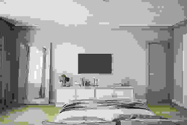 Best Home Modern Bedroom