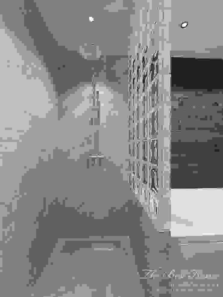Best Home Moderne Badezimmer