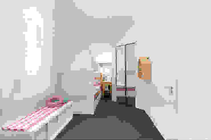 Best Home Skandinavische Kinderzimmer