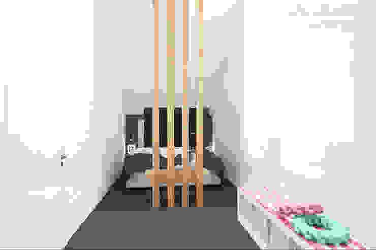 Best Home Skandinavische Schlafzimmer