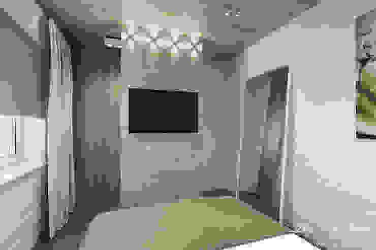Best Home Moderne Schlafzimmer