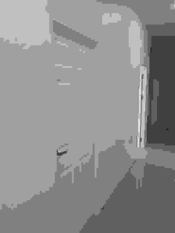 บ้านเดี่ยวชั้นเดียว 3ห้องนอน 2ห้องน้ำ พชรพล ลำปาง โดย หจก.พชรพล เรียลเอสเตท
