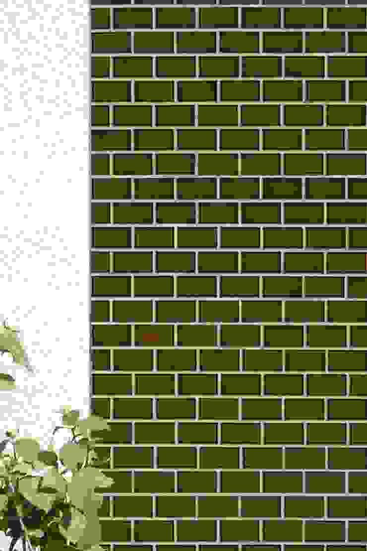 Murs & Sols industriels par ALTS DESIGN OFFICE Industriel