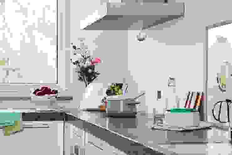 Home Staging Bavaria KitchenAccessories & textiles