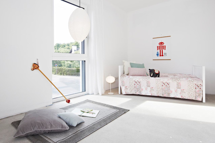 Home Staging Bavaria Nursery/kid's roomAccessories & decoration