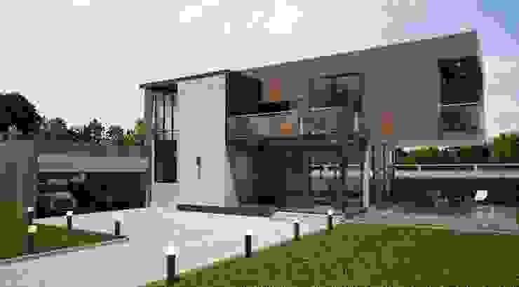 von KaRun21 Design Studio