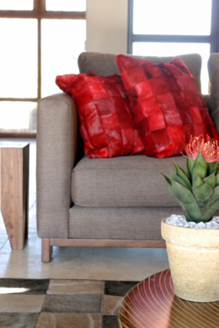 Nondela 1: eclectic  by Full Circle Design, Eclectic