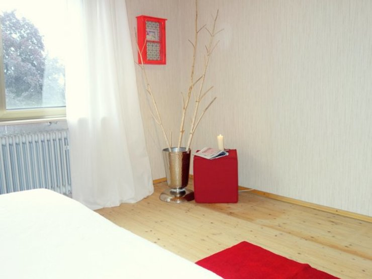 by Heimvorteil Homestaging