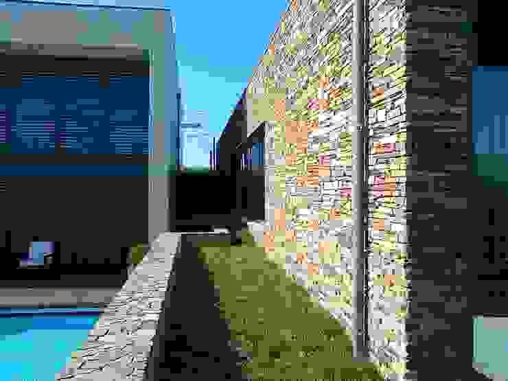 Modern Duvar & Zemin OCCO Modern