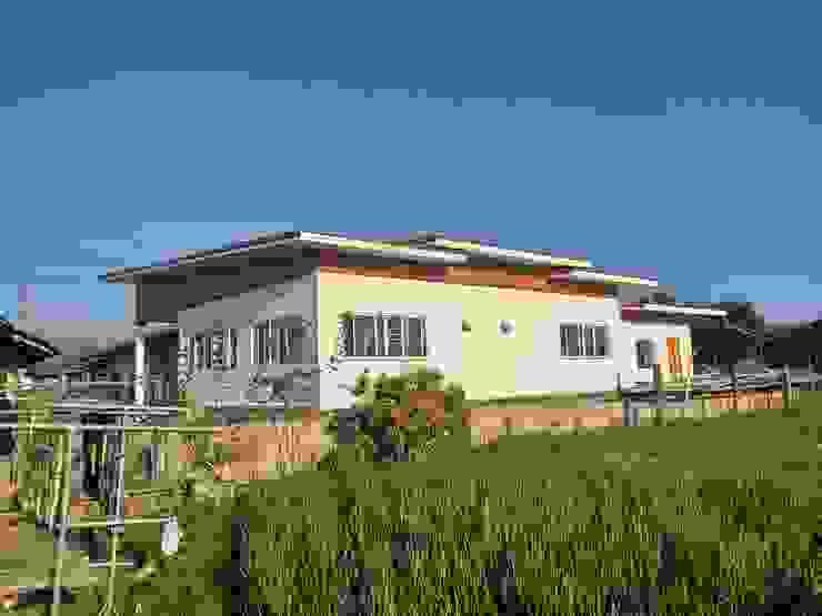 บ้าน โดย T23DE Plan4U