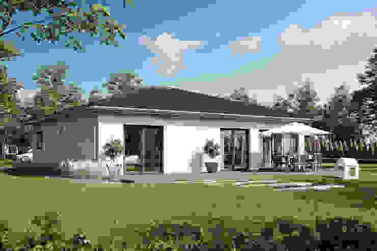 Zuschuss fürs Eigenheim: Welche finanzielle Unterstützung ...