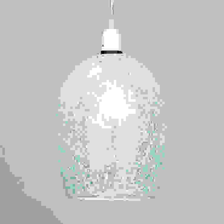 حديث  تنفيذ Litecraft , حداثي زجاج