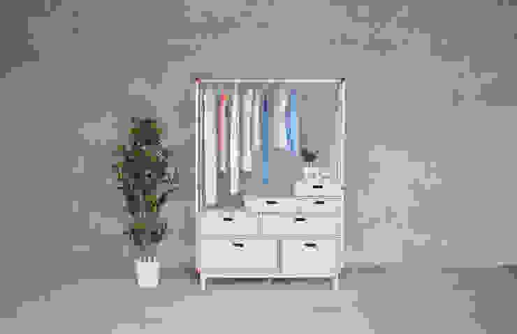 Otura Design collection van Otura Design Scandinavisch