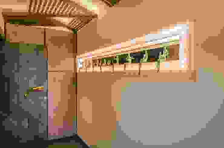 Residential-Chintubhai: modern  by J9 Associates,Modern Glass