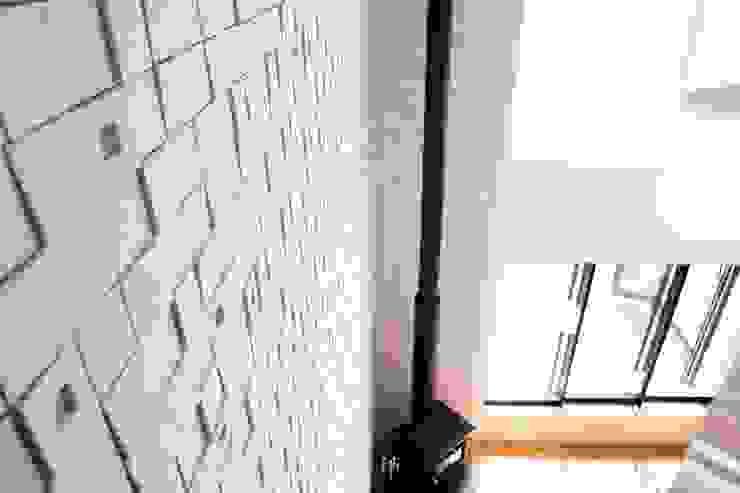 [중목구조 전문브랜드 창조하우징] 세종현장 내부 사진 by 창조하우징