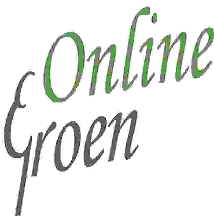 de onlinegroen