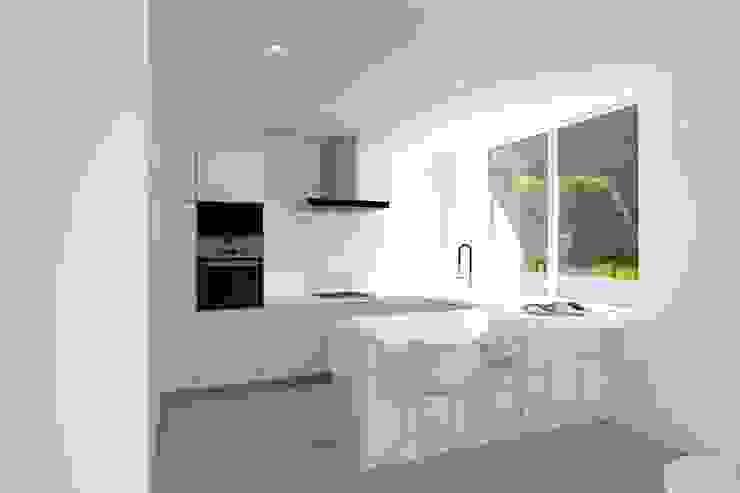 Magnific Home Lda Moderne Küchen