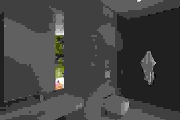 Magnific Home Lda Modern bathroom