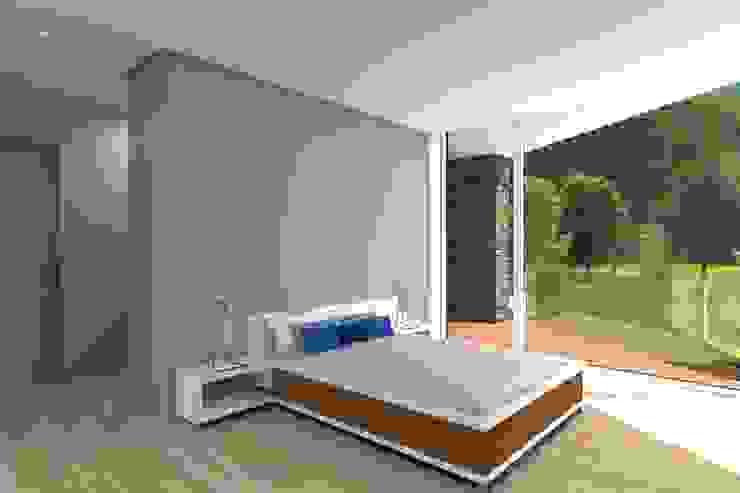 Magnific Home Lda Moderne Schlafzimmer