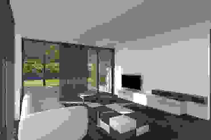 Magnific Home Lda Salon moderne