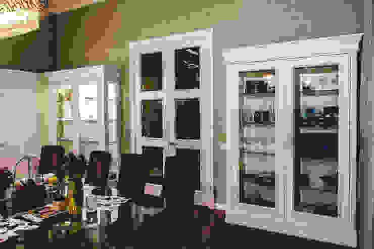 ООО 'Катэя+' Living roomAccessories & decoration White