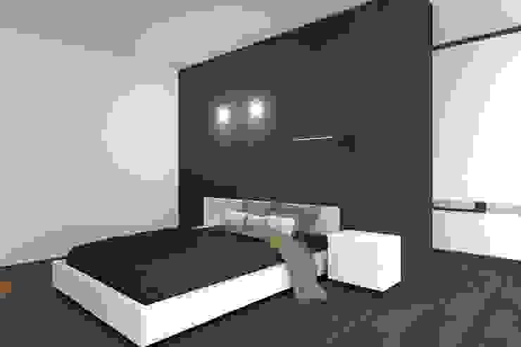 Magnific Home Lda Modern style bedroom