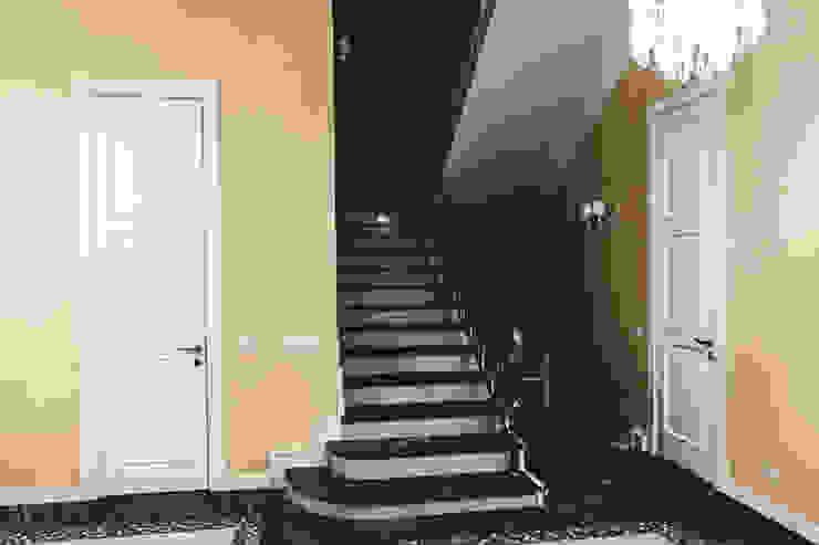 ООО 'Катэя+' Living roomTV stands & cabinets