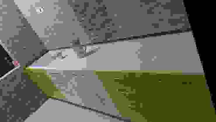 MODULAR KITCHEN Minimalist kitchen by Akanksha Designs Minimalist Wood Wood effect